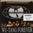 Wu-Tang Forever (Explicit) thumbnail