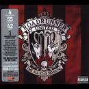 Roadrunner United: The All-Star Sessions thumbnail