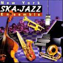 New York Ska-Jazz Ensemble thumbnail