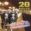20 Rieles De Oro thumbnail