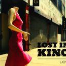 Lost In Kino thumbnail