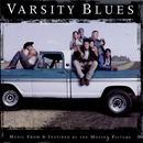 Varsity Blues thumbnail