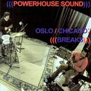 Oslo / Chicago: Breaks thumbnail