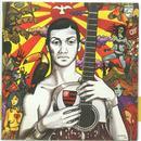 Jorge Ben (1969) thumbnail