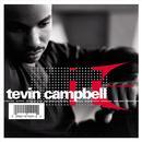 Tevin Campbell thumbnail