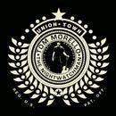 Union Town thumbnail