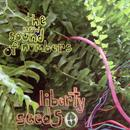 Liberty Seeds thumbnail