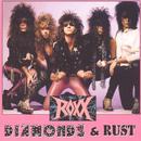 Diamonds & Rust thumbnail
