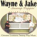Swamp Poppin thumbnail
