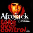Take Over Control (Single) thumbnail
