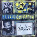 Gospel Music Hall Of Fame thumbnail