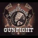 Gunfight thumbnail