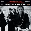 Souls' Chapel thumbnail