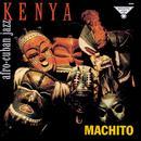 Kenya thumbnail