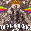 Young America thumbnail