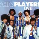 Live 1977 thumbnail