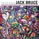 Silver Rails thumbnail