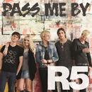 Pass Me By (Single) thumbnail