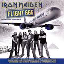 Flight 666 The Original Soundtrack (Live) thumbnail