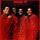 The Mark IV thumbnail