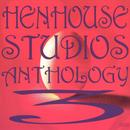 Hen House Studios Anthology 3 - 2003 thumbnail