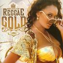 Reggae Gold 2008 thumbnail