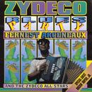 Zydeco Blues Party thumbnail