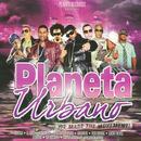 Planeta Urbano thumbnail