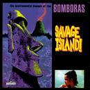 Savage Island! thumbnail