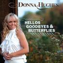 Hellos, Goodbyes & Butterflies thumbnail
