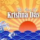 Best Of Krishna Das thumbnail