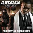 Prenuptial Agreement (Explicit) thumbnail
