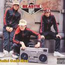 Solid Gold Hits thumbnail