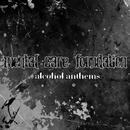 Alcohol Anthems thumbnail