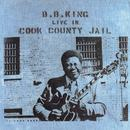 Live In Cook County Jail thumbnail