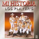 Mi Historia Los Player's thumbnail