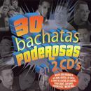 30 Bachatas Poderosas thumbnail