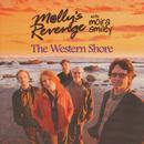 The Western Shore thumbnail