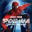 Spider-Man: Turn Off The Dark thumbnail