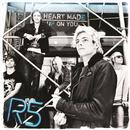 Heart Made Up On You EP thumbnail