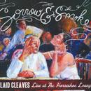 Sorrow & Smoke: Live At The Horeseshoe Lounge thumbnail