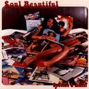Soul Beautiful thumbnail