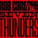 Seven Thunders thumbnail