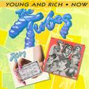 Young & Rich / Now thumbnail