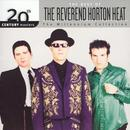 20th Century Masters - The Millennium Collection: The Best Of Reverend Horton Heat thumbnail
