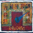Radio Ghosts thumbnail