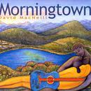 Morningtown thumbnail
