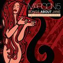 Songs About Jane (10th Anniversary Edition) thumbnail