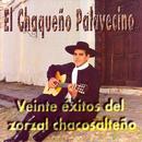 20 Exitos Del Zorzal Chacosalteno thumbnail