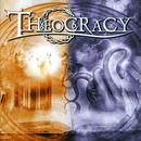 Theocracy thumbnail